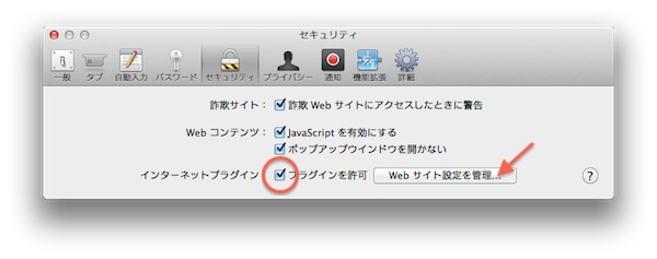 mac_safari_setting1